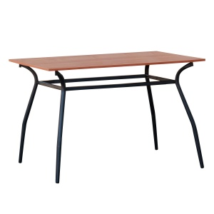 Kitchen & Dining tables Table (1200х800)